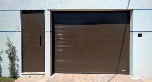 porta_de_enrolar_residencial8