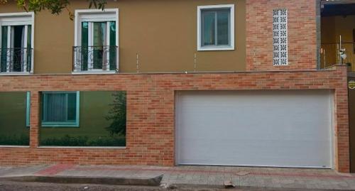 porta_de_enrolar_residencial9