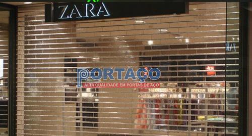 porta_de_enrolar_translucida_portaco_bh_15