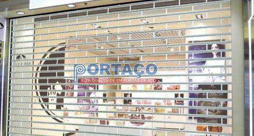porta_de_enrolar_translucida_portaco_bh_7