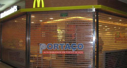 porta_de_enrolar_translucida_portaco_bh_8