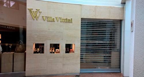 porta_de_enrolar_villa_vittini enrolar_comercial
