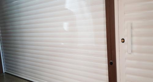 porta_de_ernolar_aluminio_portaco_bh_4