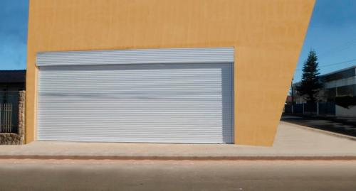 porta_enrolar_automatica3