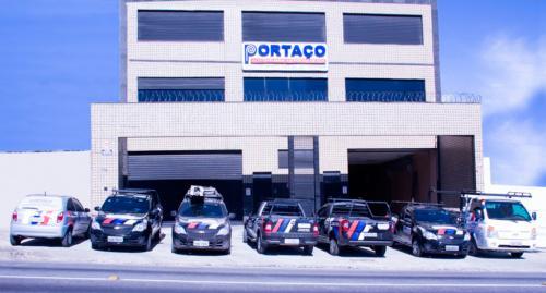 portas_de_enrolar_portaco_bh14