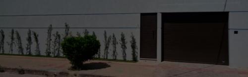 topo_porta_de_enrolar_residencial